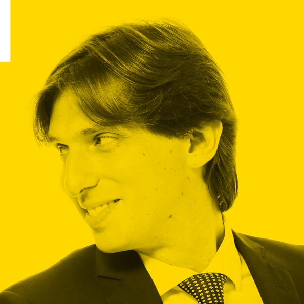 Marco Quadretti