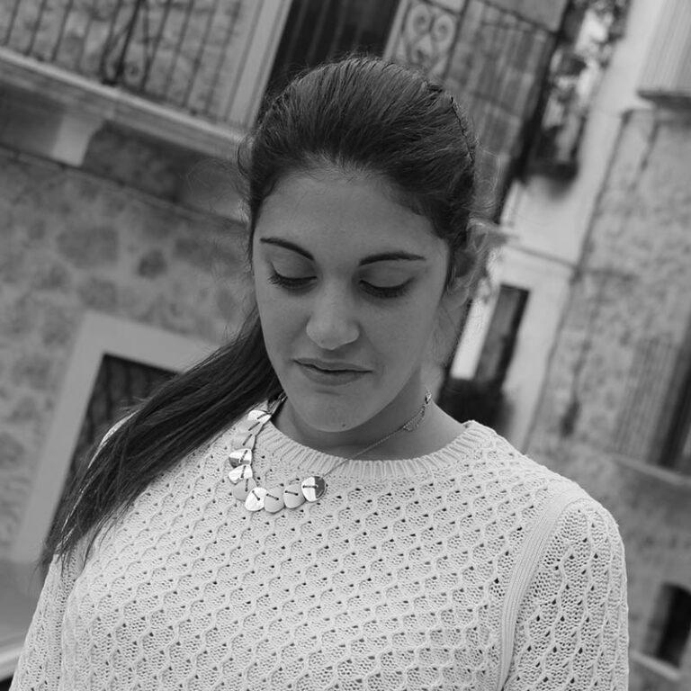 Chiara Cafasso