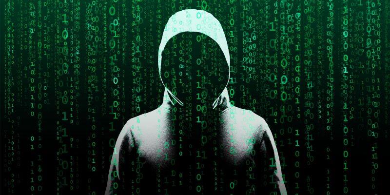 La-sicurezza-del-tuo-sito-web-influisce-sul-ranking-SEO-marco-quadretti