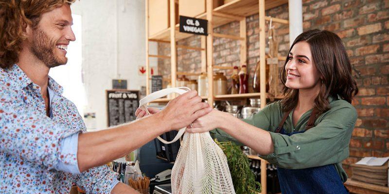 ecommerce-fidelizza-clienti
