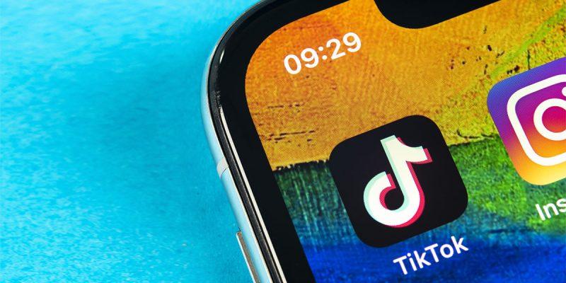 tik-tok-link-di-acquisto-social-commerce